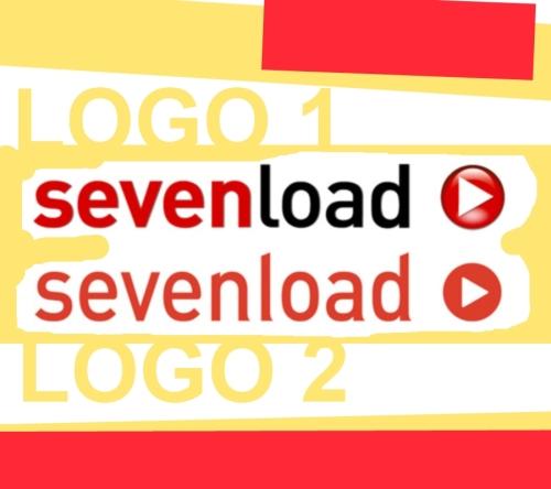 logos-von-sevenload-de