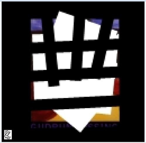 klausens-kunstwerk-haus-mit-ausgangsgesicht-24-7-2013-mit-logo
