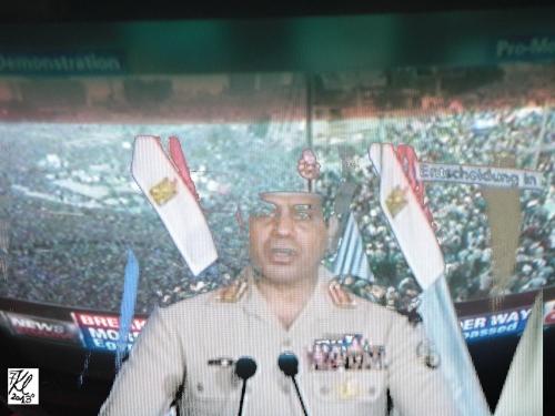 klausens-live-fotos-collage-4-7-aufruhr-und-spater-militaermachtuebernahme-in-aegypten-3-7-2013-1000-pix