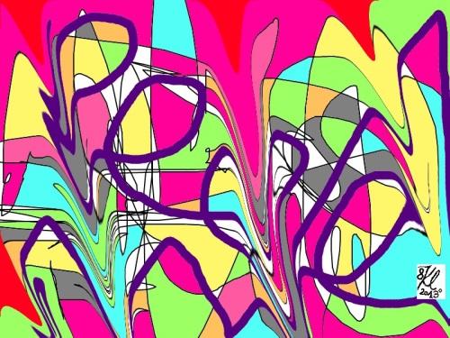 klausens-k-werk-alle-tun-alles-9-8-2013-mit-logo