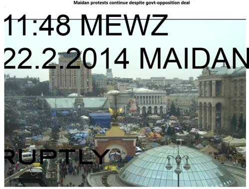 klausens-macht-live-stream-foto-11-48-uhr-mewz-deutsche-zeit