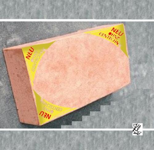 klausens-kunstwerk-k-werk-ziegelstein-ohne-genetchnik-1-5-2014-mit-logo