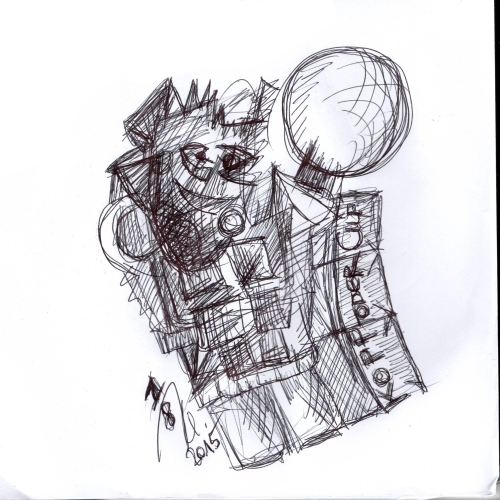 klausens-zeichnung-kopf-oder-cup-1-8-2015-scan-2-8-2015-96-dpi-1000-pix