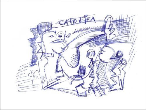 96-dpi-klausens-zeichnung-capoeira-27-7-2016-scan