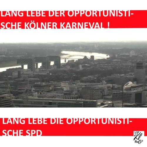 klausens-opportunismus-karneval-koeln-und-opportunismus-spd-26-2-2017