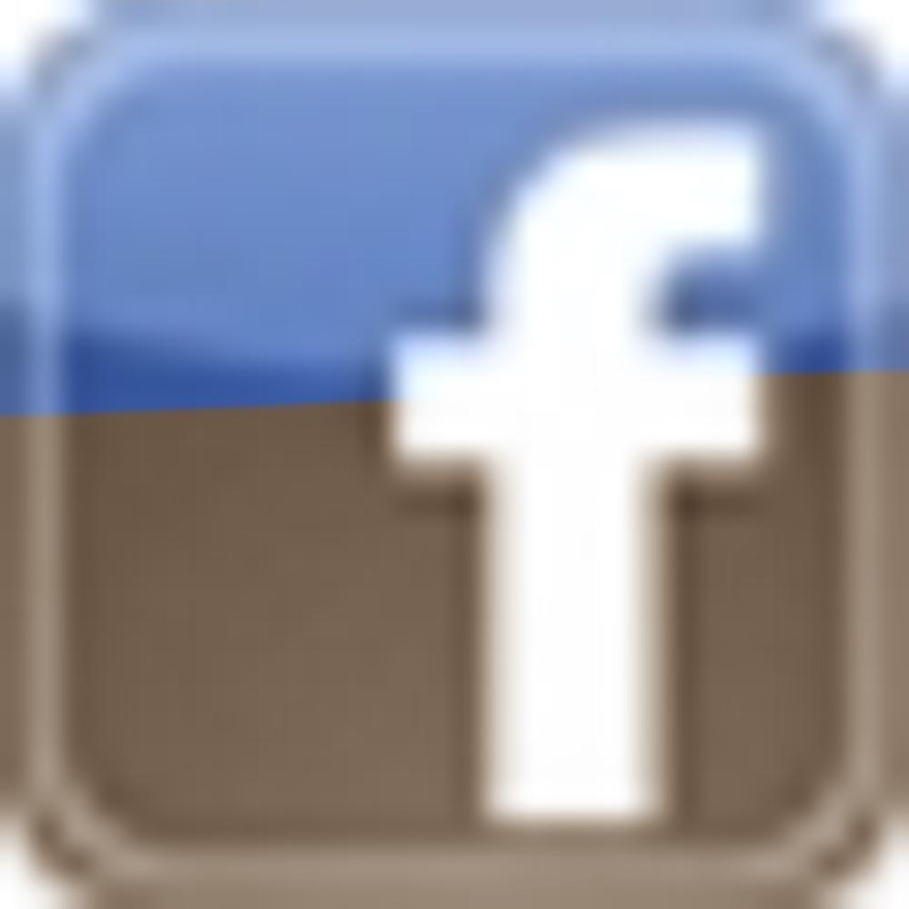 klausens-facebook-22-3-2018