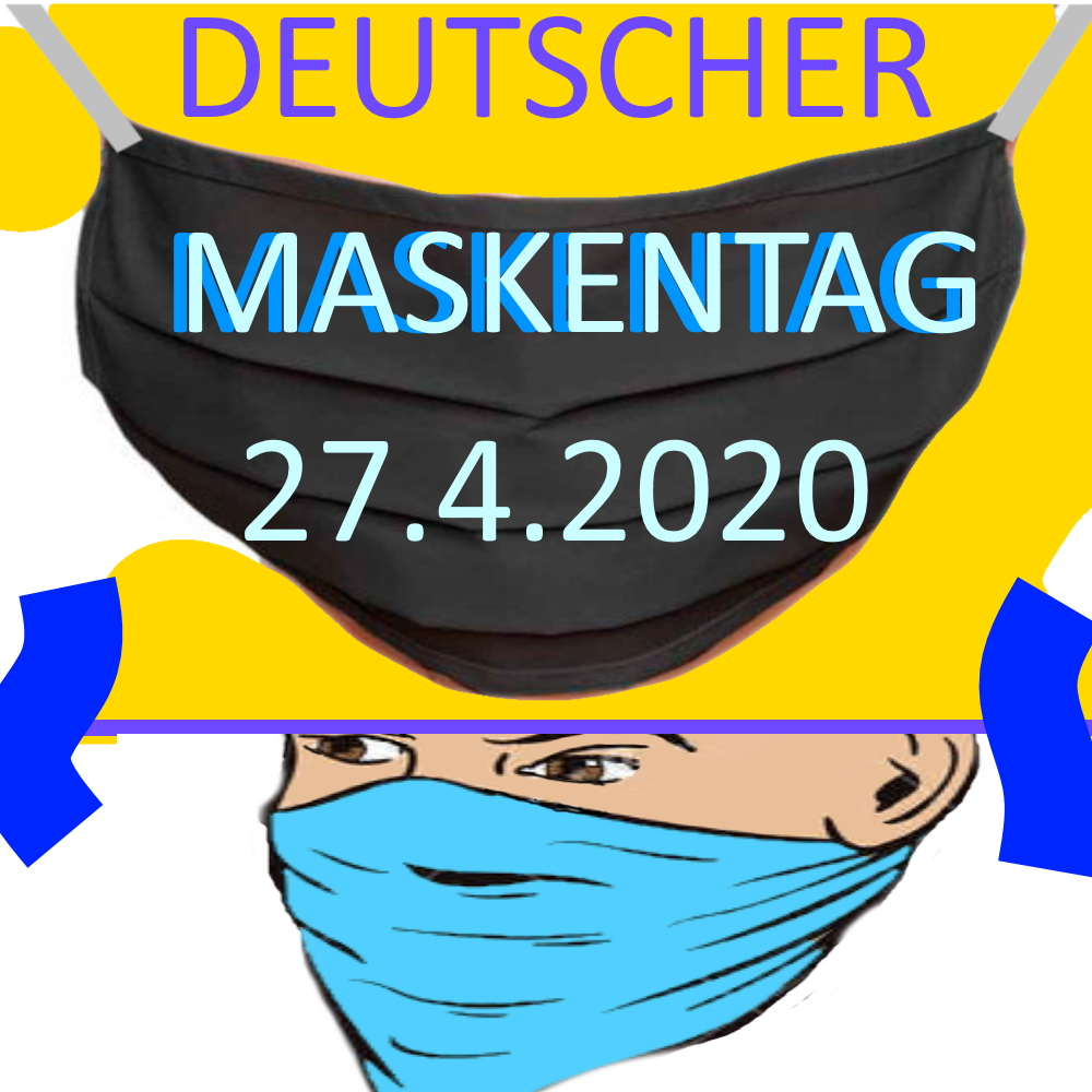 klausens-feiert-den-deutschen-maskentag-27-04-2020
